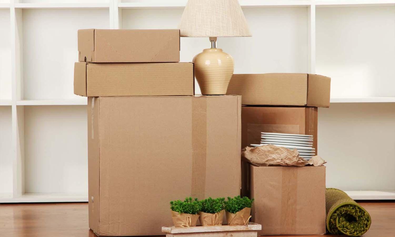 Sgomberi appartamento Baranzate: ✅ affidati a dei veri professionisti del settore dei traslochi