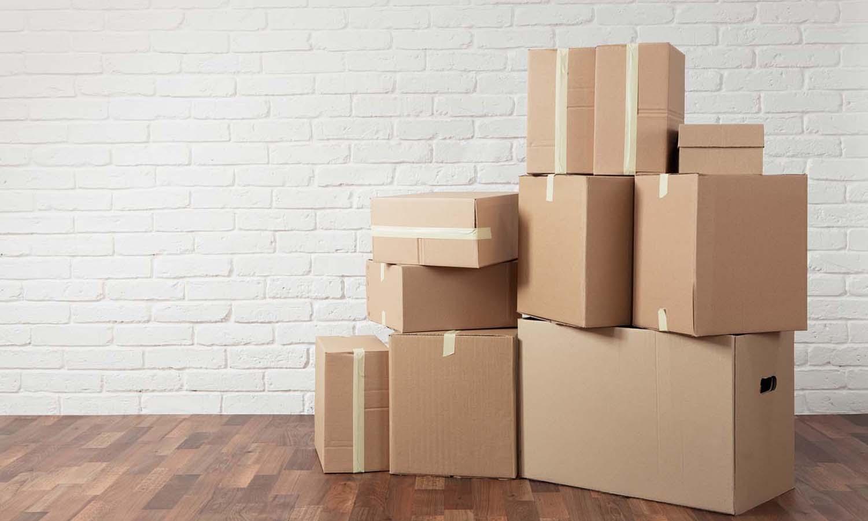 Sgombero appartamento costi Albiate: ✅ affidati a dei veri professionisti del settore dei traslochi