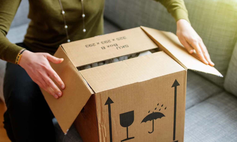 Sgombero appartamento gratis Bubbiano: ✅ affidati a dei veri professionisti del settore dei traslochi