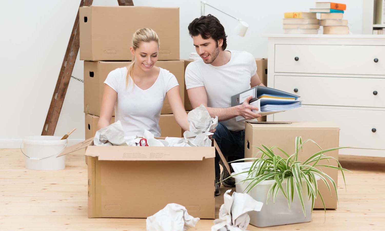 Svuota appartamenti Mezzago: ✅ affidati a dei veri professionisti del settore dei traslochi