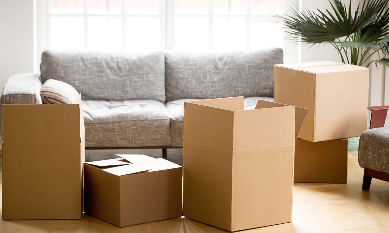 Ditta sgomberi appartamento Porta Nuova Milano: ✅ affidati a dei veri professionisti del settore dei traslochi